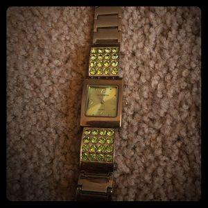 watch/bracelet
